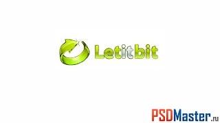 Как скачать и бесплатно докачать файл с сайта letitbit.net
