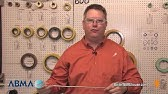 Warrick Water Level Control Diagnosis - YouTube on