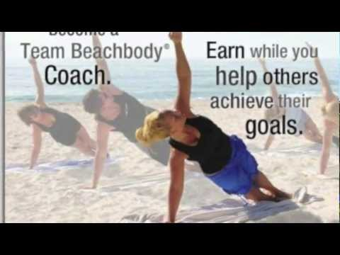 Why Fitness Professionals Should Consider Beachody Coaching