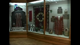 видео Музей Востока