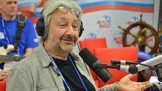 Иностранным строителям Олипийского Сочи посвящается!)