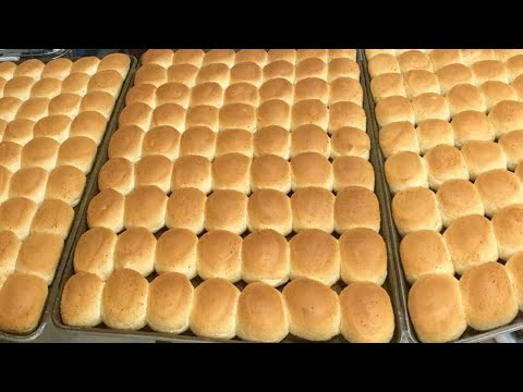 How To Start Pandesalan/bakery Business