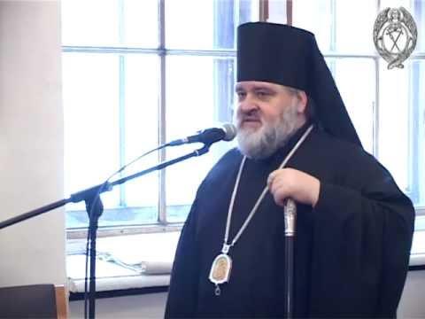 видео: Открытие выставки «Сойкинская святыня»