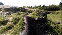 Fort Vaux - Verdun