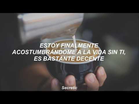 B.A.P - Coffee Shop // Sub Español