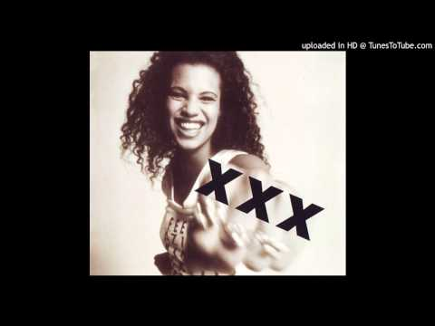 Neneh Cherry - Kisses On The Wind (A Little More Puerto Rican By David Morales)