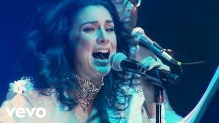 Karina - A Quién (Live)