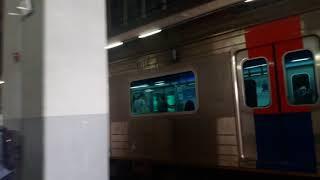 평택역 Pyeongtaek station