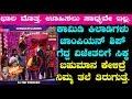 Comedy Khiladigalu Final Episode Highlights   Comedy Khiladigalu   Top Kannada TV