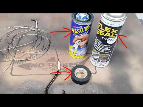 How to Attach a Cuttlebone to a Bird Cage from YouTube · Duration:  4 minutes 25 seconds