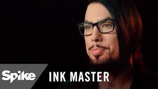 Video Dave Navarro Names The Best Tattoos Of Ink Master download MP3, 3GP, MP4, WEBM, AVI, FLV Juni 2018