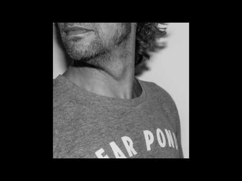 Demdike Stare - Curzon Mp3