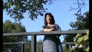 Sanu Nehar Wale Pul Te Bula Ke - SEEMA SARGAM