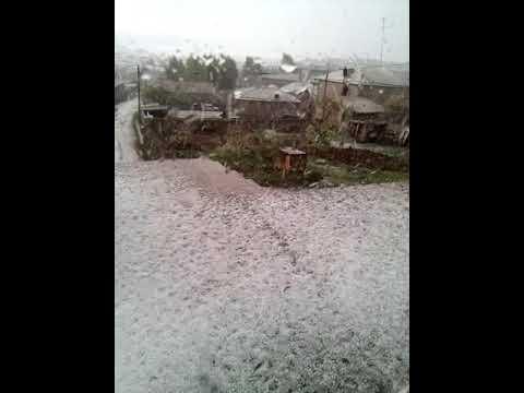 Погода в городе Гавар (Армения). 21.05.2019