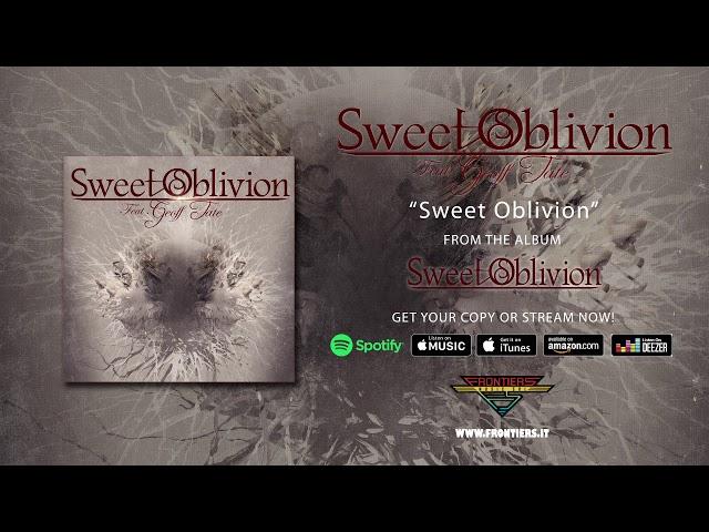 Sweet Oblivion (feat. Geoff Tate) -