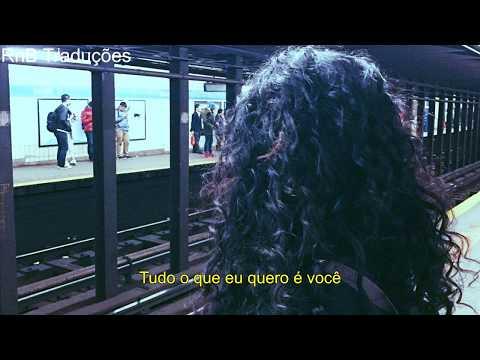 O que significa fed up em português