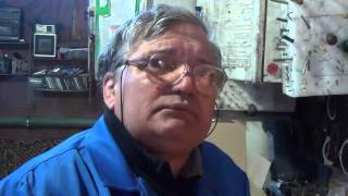 видео Карбюратор солекс 21073 устройство