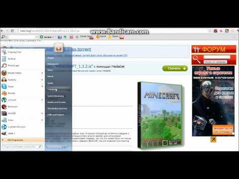 minecraft download kostenlos deutsch vollversion offline