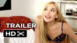 All Wifed Out Official Trailer 1 (2013) - Marc Maron Movie HD