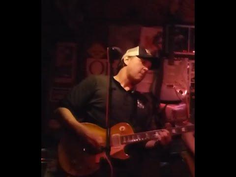 Joe Bonamassa With Groove Legacy~ Blues Deluxe