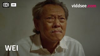 WEI - Indonesian Drama Short Film // Viddsee.com