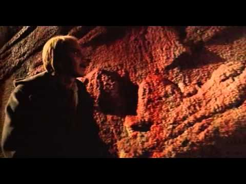 Underground (1995) clip
