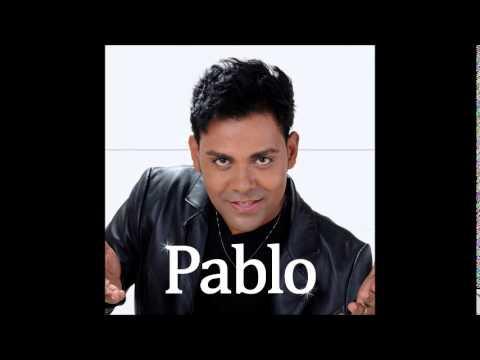 12  TRAPOS E FARRAPOS   Pablo