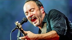 Dave Matthews Band - Do You Remember  - LIVE Camden, NJ  6.16.18