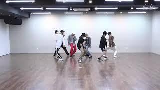 Download Dance  bts (ldol) Mp3