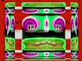 Klasky Csupo 2002 BIG SCREEN Effects in More Than 2 Minutes