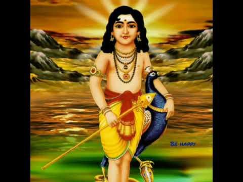Lord Murugan Song || Whatsapp Status🙏🌹😌