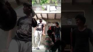 Prank video I  haryanavi I desi bada I Fasting video