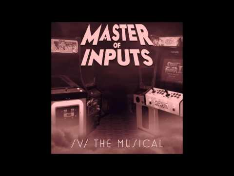 11 - Shit Port - Master of Inputs - /v/ the Musical 3