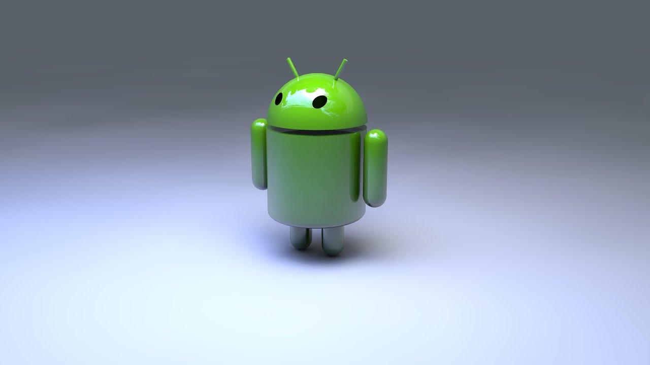 Картинки на телефон с андроидом