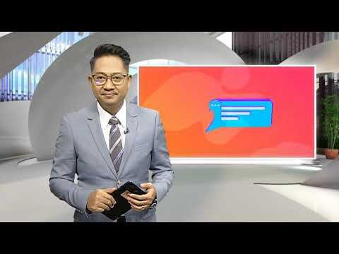 Komen Tengahari 15 Julai: Apa yang tidak kena dengan Umno sekarang?