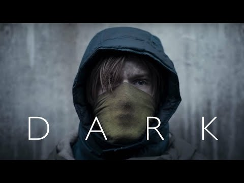 Soap & Skin - What a wonderful world   Dark 3   Lyrics   Ending Song
