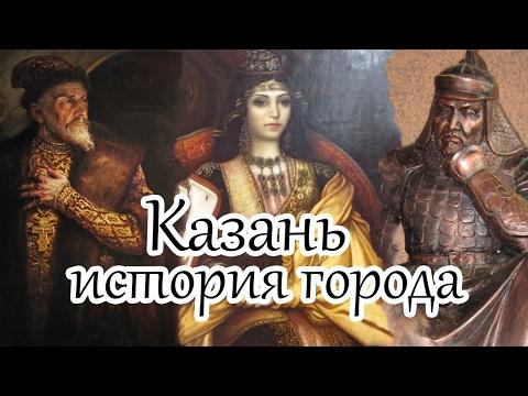 История Полтавской губернии - Петриченко. История рода