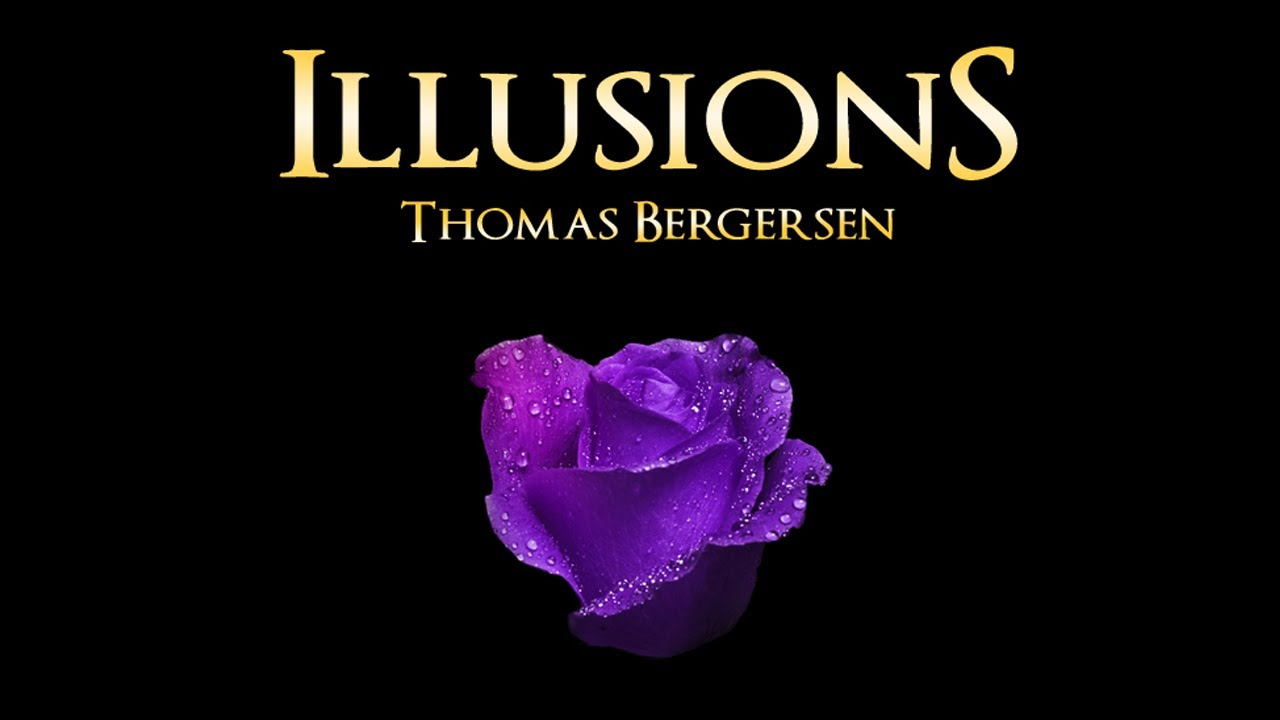 Download Thomas Bergersen - Immortal