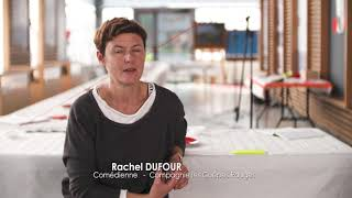 Future maison de services au public de Saint-Éloy-les-Mines