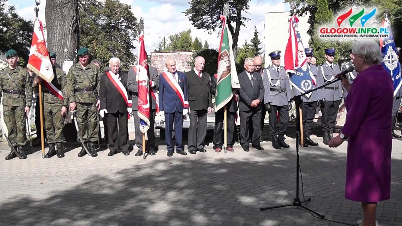 78 rocznica napaści Związku Radzieckiego na Polskę