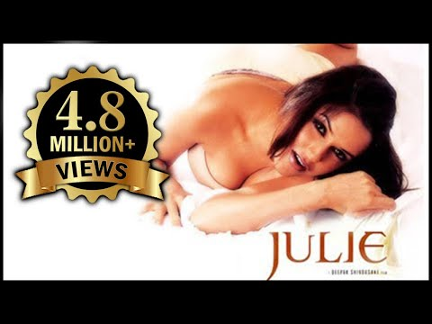 julie-full-movie-|-priyanshu-chatterjee,-neha-dhupia-|-super-hit-bollywood-movie