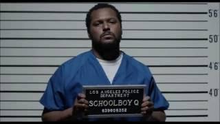 Kendrick Lamar (Musical Artist)