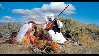 Local Music and Dance in Iran