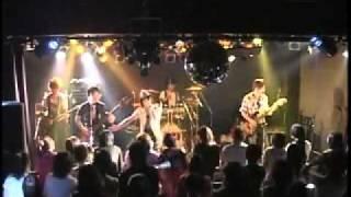 ズッコケ男道(関ジャニ∞)