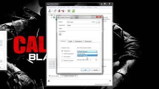 Como criar um servidor de teamspeak 3