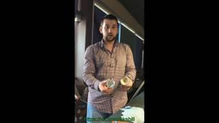 видео Купить Станок для обработки шафта Norditalia Jolly Cue