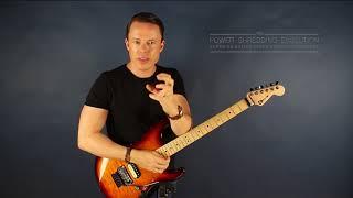 Baixar Sick rhythm skills in no time - Guitar mastery lesson