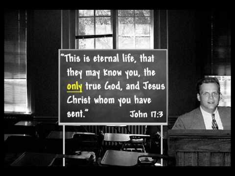 the-christian-trinity
