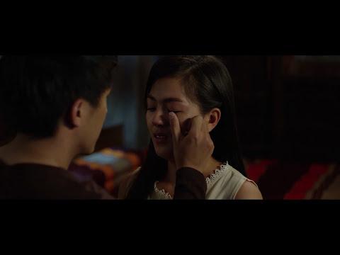 MV. อ้อมกอดบ้านเฮา (OST.ภาพยนตร์อ้อมกอดเขมราฐ) ศิลปิน กู่แคน