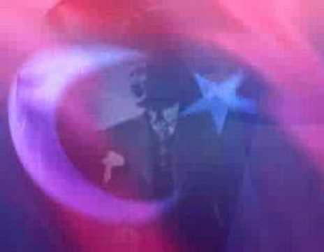 Atatürkiye 2007 English Nutuk Trance Mix